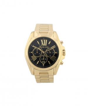 Ժամացույց «Michael Kors» ձեռքի  MK5739