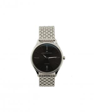 Ժամացույց  «Hamilton» ձեռքի H38525181