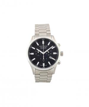 """Wristwatch  """"Claude Bernard""""    10222 3M NV"""