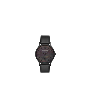 Watches Fossil Group AR11276