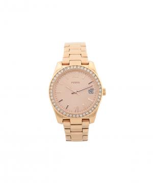 Ժամացույց  «Citizen» ձեռքի  ES4318