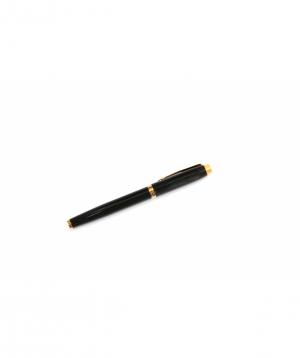"""Pen """"Parker"""" 1931645"""