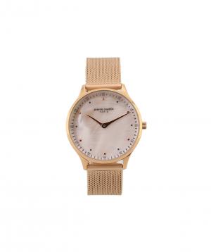 "Wristwatch ""Pierre Cardin"" PC902722F203"