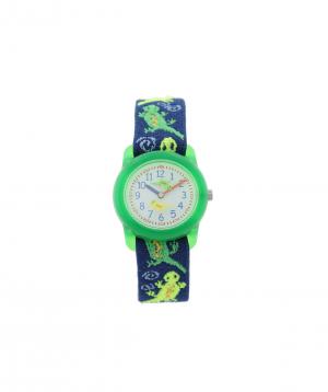 """Wristwatch """"Timex"""" T72881"""