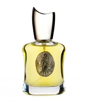 Perfume `Erato Limited Edition`