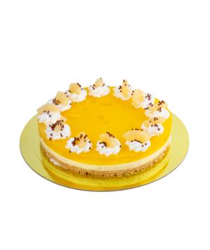 Cake `Amazon`