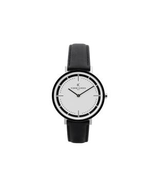 Watches Pierre Cardin CBV.1025