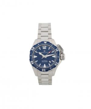 Ժամացույց  «Hamilton» ձեռքի  H77705145