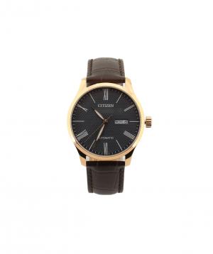 Ժամացույց «Citizen» ձեռքի NH8353-00H
