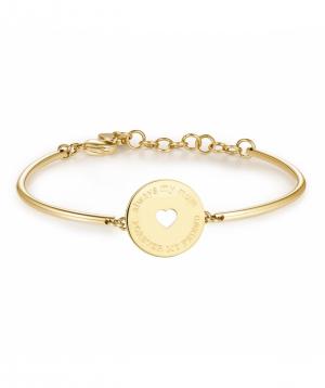 Bracelet  `Brosway`  BHK42