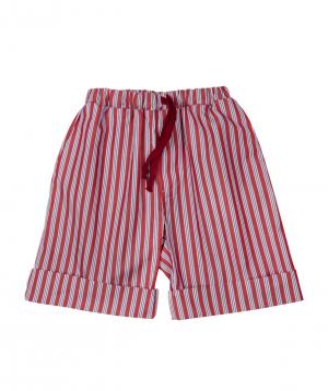 "Shorts ""Onze"" children`s №2"