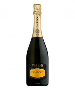 Փրփրուն գինի «Prosecco Brut Valdobiade» չոր 750 մլ