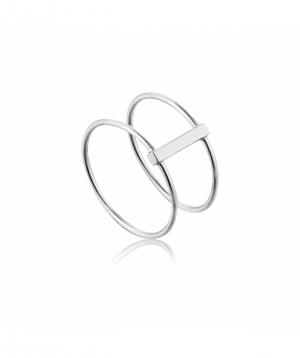 Ring  «Ania Haie»  R002-05H-50
