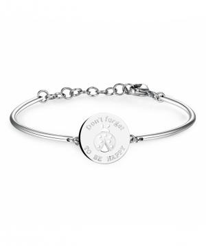 Bracelet  `Brosway` BHK50