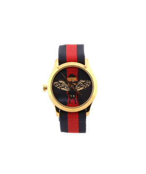 Watches Gucci YA1264061