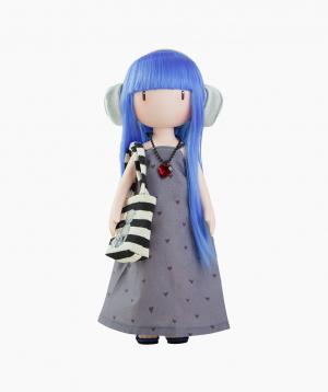 Paola Reina Doll Santoro Gorjuss Dear Alice, 32 cm
