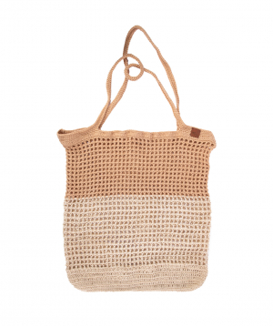 """Bag """"Crafts by Ro"""" eco №1"""