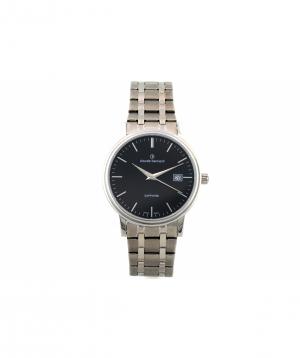 Watches Claude Bernard 53007 3M NIN