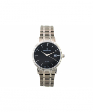 Ժամացույց «Claude Bernard» ձեռքի   53007 3M NIN