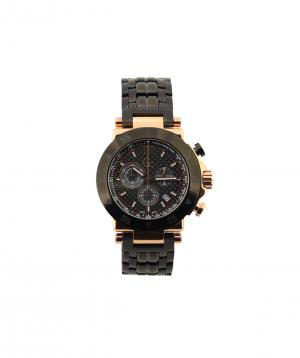 Ժամացույց «Gc» ձեռքի   X90006G2S