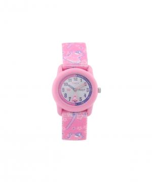 Ձեռքի ժամացույց «Timex» T7B151