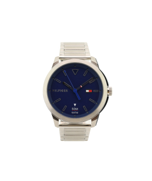 Watches Tommy Hilfiger 1791620