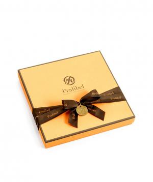 Կոնֆետներ «Pralibel N27» շոկոլադե 340գ