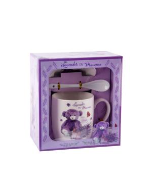 Cup 350 ml ceramic №4