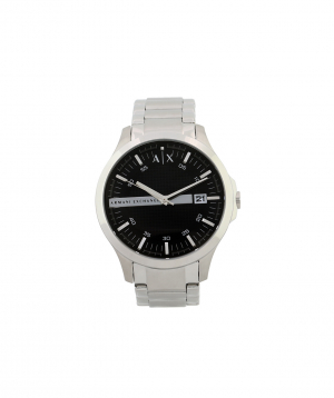 Watches Fossil Group AX2103