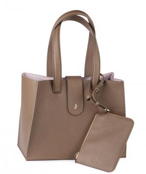 "Bag ""Marashlian Maison"" №12"