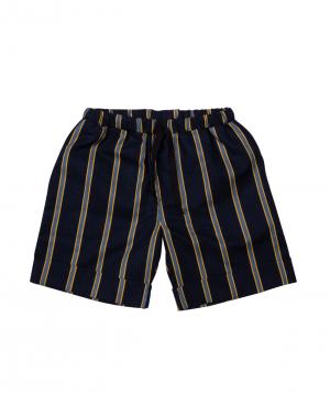 "Shorts ""Onze"" children`s №3"