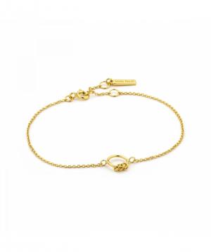 Bracelet `Ania Haie` B002-02G