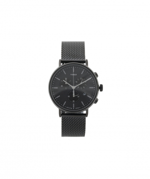Watches Timex TW2R27300