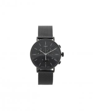 Wristwatch «Timex» TW2R27300