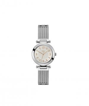 "Wrist watch ""Gc"" Y59004L1"