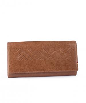 "Wallet ""Marashlian Maison"" №1"