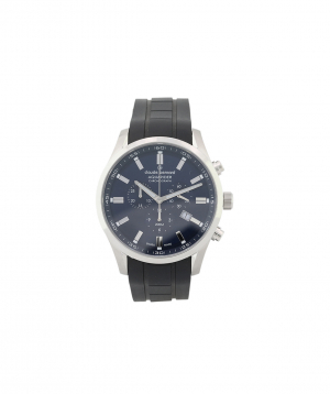 Watches Claude Bernard 10222 3CA BUIN1