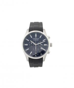 "Wristwatch  ""Claude Bernard""   10222 3CA BUIN1"