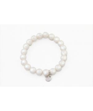 Bracelet   `Ti Sento`  2610PW-S