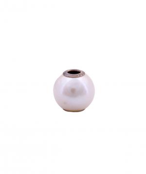 Jewelry Thomas Sabo K0083-082-14