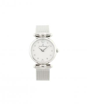 """Wristwatch  """"Claude Bernard""""   20500 3 APN2"""