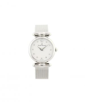 Ժամացույց «Claude Bernard» ձեռքի  20500 3 APN2