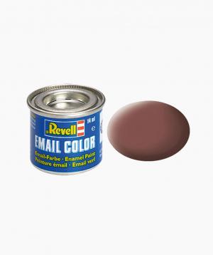 Revell Paint rust, matt