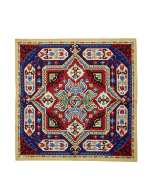 """Tablecloth """"Taraz Art"""" №1"""