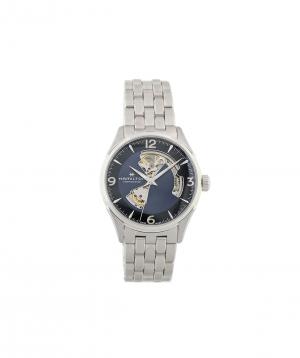 Ժամացույց  «Hamilton» ձեռքի /H32705141