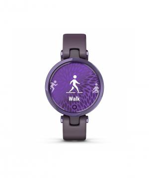 Ժամացույց «Garmin» ձեռքի 010-02384-12