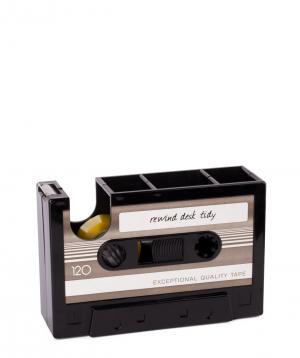 "Pen storage ""Creative Gifts"" audio disc"