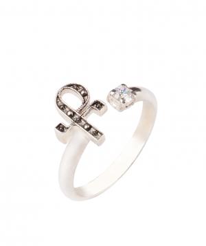 Մատանի «Ssangel Jewelry» Ք