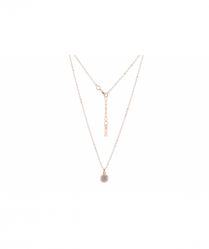 Necklace `Ted Baker` TBJ1260-24-138