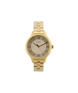 """Wristwatch  """"Timex"""" TW2R28100"""